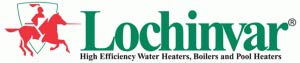 water heaters by lochinvar grand rapids mi